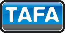 TAFA Plastics Sdn Bhd